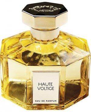 L'Artisan Perfumeur 阿蒂仙之香 悸動系列 Haute Voltige 奇幻飄遊 EDP 125ML