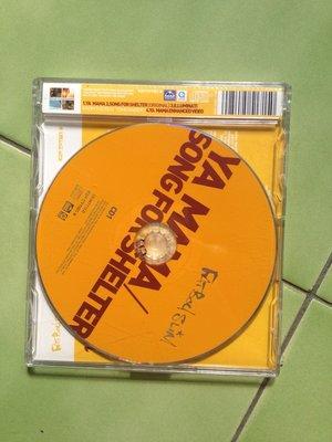 (下標即結標)Skint-Fatboy Slim流線胖小子-Ya Mama/Song For Shelter