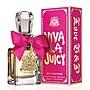 ☆YOYO小棧☆ Juicy Couture Viva La Juicy...