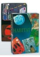 """~""""魔幻的心靈世界""""~自然環境卡HABITAT (OH卡系列圖卡)"""
