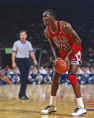 (土豆)NIKE 耐克 Air Jordan 喬丹 2 Retro Low Chicago Bred紅白 832819 101代買