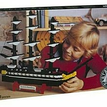 Lego 10021 (Kenson's Toys shop - IP108)