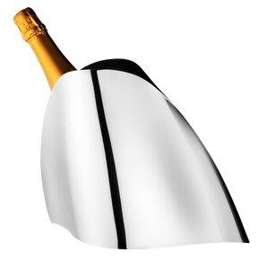GEORG JENSEN INDULGENCE香檳冰鎮桶 3586651