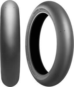【大台南】歐多邁輪胎部 普利司通 BATTLAX V02 120/600-17 含安裝+氮氣+平衡+除臘.[工資另計]