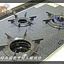 @林內嵌入式內焰瓦斯爐+小烤箱RBG-N71W5GA3X-SVL-TR 廚具工廠直營 廚具$30,300元起