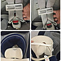 二手aprica J-FIX 平躺型 汽車安全座椅 含全新嬰幼兒護墊 底座 面交 奇哥JOIE 涼墊 COMBI玩具