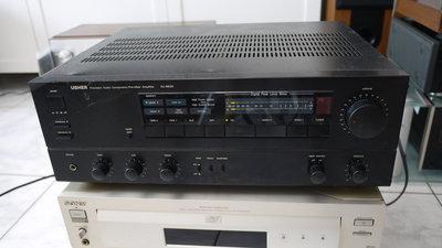 雅瑟 Usher AU-8500  環型變壓器遙控版