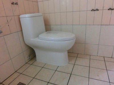 東城浴室整修二段式省水馬桶  破裂換新 更換.換裝、改造、翻修、舊換新..安裝