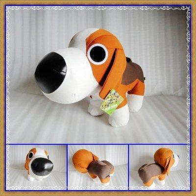 *大姐的店*可愛『布偶狗』絨毛玩偶、絨毛玩具、禮物、裝飾擺設、造型布偶。
