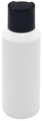 【艾瑞森】極純 食用級 甘油 贈分裝瓶 99.7 130克 1000克 VG 丙三醇 蔬菜甘油 史萊姆甘油 史萊姆 罐子