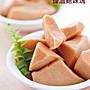 【台製】調味螺肉+雪鮑玉螺+蠔油鮑味塊 即食 螺肉蒜 鮑魚麵 鮑魚 年節 送禮 厚禮 粒塊螺