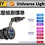 改裝 零件 雙QC3.0 極速 LED(電壓顯示) USB 充電器 機車 雙孔 車充 防水 手機 充電座 點菸器