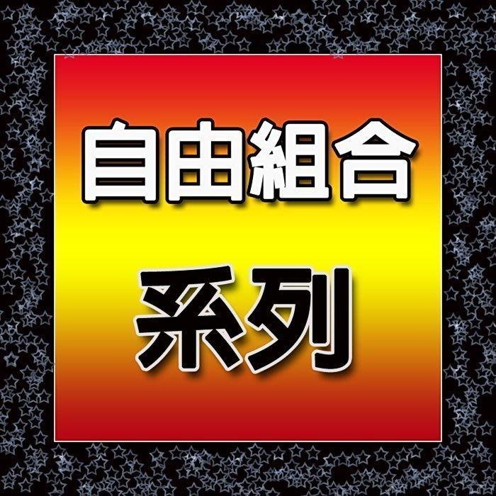 藏珠物流中心****自由組合系列****介紹