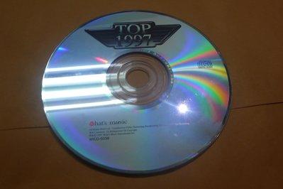 紫色小館-87-3--------top1997