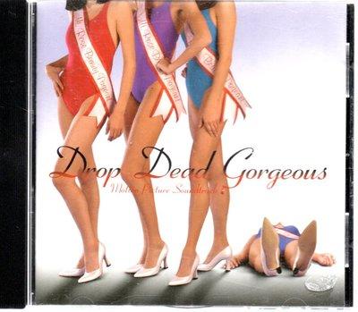 Drop Dead Gorgeous 美麗擠下去 電影原聲帶 589900005192 再生工場02