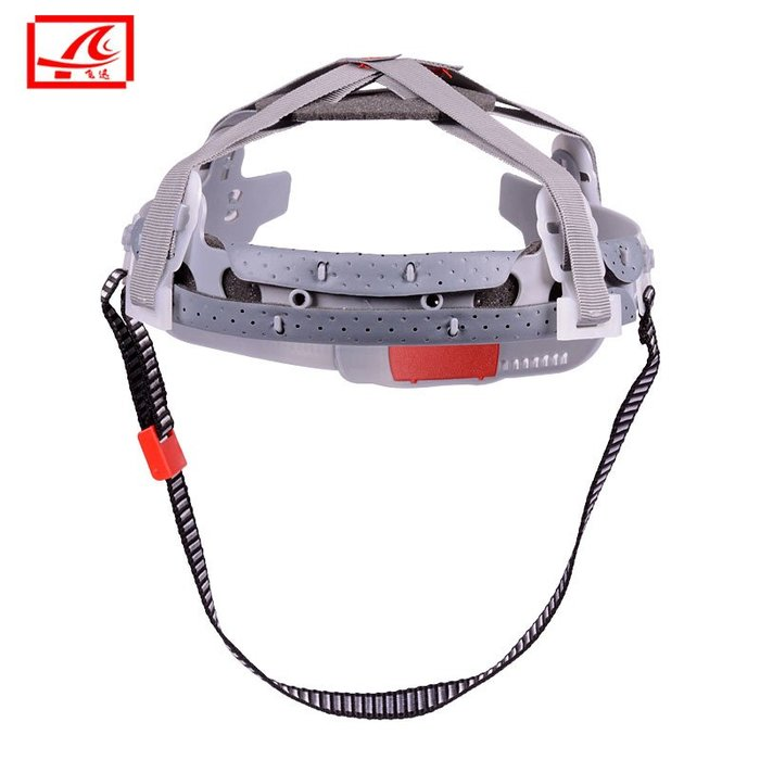 DREAM--通用安全帽內襯套里襯配件插接式工地建筑工程