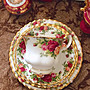 Royal Albert Old Country Roses茶杯套裝組