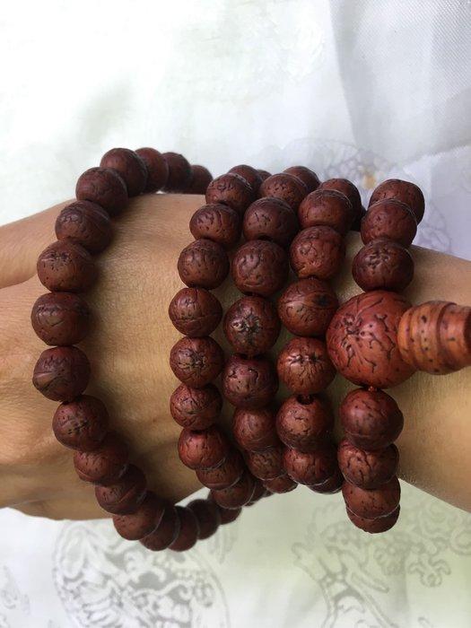 甘丹佛教文物 十二周年優惠折扣 鳳眼菩提 頌缽 寶瓶 唐卡 九宮八卦 護身法器