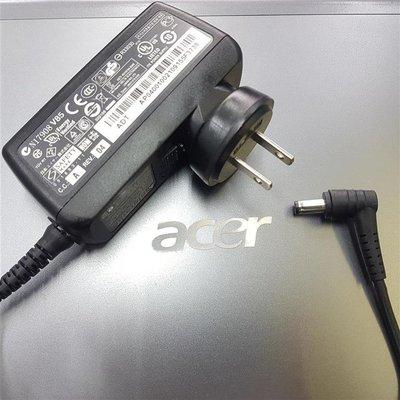 宏碁 Acer 40W 原廠規格 變壓器 Aspire One A110 A110L A110X A150 A150L 台中市