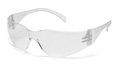 男女通用騎車防風沙護目鏡 防護眼鏡 運動眼鏡 安全眼鏡 醫療實驗休閒運動工廠生存遊戲,平光透明片, 抗紫外線UV380