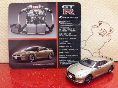 HAPPY小舖~TOMY 多美合金小汽車/TOMICA 多美小汽車會場限定GT-R~1組2000元+送贈品!日本限量版!