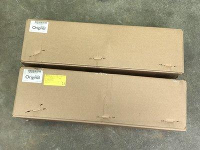 全新 SAAB 正廠件 04-11年 93 9-3  SC AERO 五門 避震器 懸吊 桶身 整車份 實品照 現貨