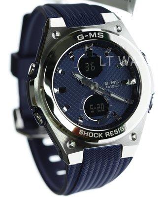 深水步有門市 現貨中 全新原裝正貨1年保養 七天有壞包換 Casio 手錶 BABY-G MSG-C100-2A