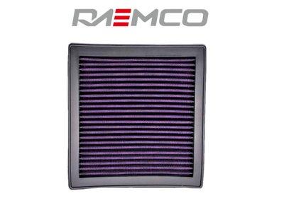 CS車宮 RAEMCO 高流量 空氣濾芯 空濾 Fiat Sedici PAF0152