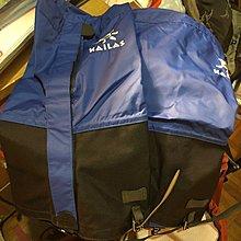 Kailas防雪腳套,100%new