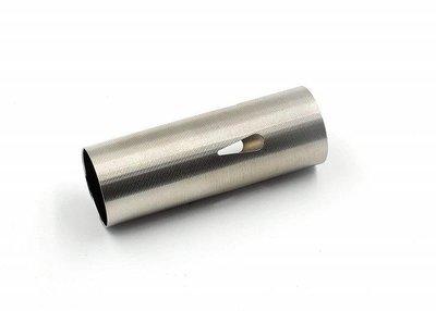 (武莊)MODIFY摩帝 加大氣缸TYPE 3 MP5-A4A5SD5SD6用-MD-GU010400