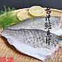 【美食城堡】台灣鱸魚片