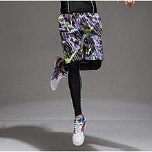 白色長褲 男 女 跑步 健身 瑜珈 籃球 壓縮褲 緊身褲 束褲 內搭褲 跑步壓縮褲 籃球緊身褲 2XU CW-X 可參考