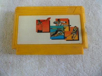 黑色小館------遊戲卡帶J------REMARKS