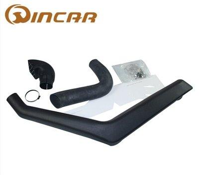 DJD19031503 Winca TOYOTA LC76系列 排氣管 預定進口 依當月報價為準 國際運費另計