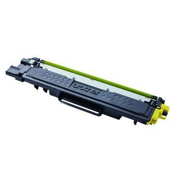 brother 3270 3750 cdw碳匣代工加粉 TN- 263 TN- 267 費用每支$400 請將用完空匣包裝好寄來