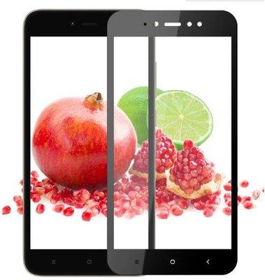 絲印全屏鋼化玻璃膜 小米Note3 MAX2 Mix2手機貼膜全覆蓋彩膜【每個規格價格不同】