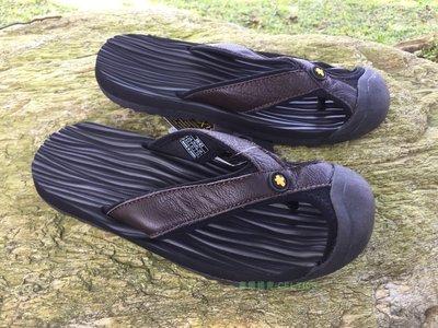 塞爾提克~現貨 SIX.TEN OUTDOOR溯溪 戶外沙灘鞋 護指拖鞋(咖啡/黑)直購590.KEEN參考.男生夾腳拖