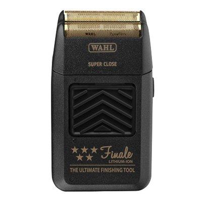 《Cool歐時尚家電》Wahl華爾 5星finale 8164 五星電推剪 刮鬍刀