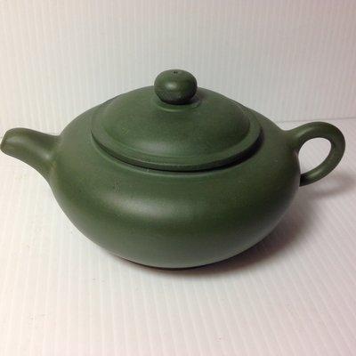 【銅樂會】阿伯的茶壺--53--李伯賢