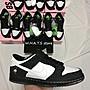 Staple X Nike Dunk SB Low 熊貓 鴿子 BV13...