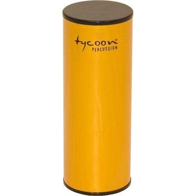 "Tycoon Bongos & Hend-held Percussion TAS-G 5"" 手搖沙鈴 沙筒"