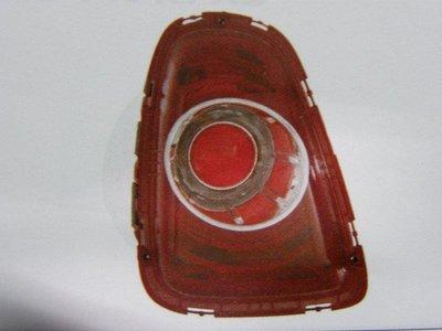 奧斯汀 MINI COOPER 11 R55 R56 後燈 尾燈 其它大燈,霧燈,側燈 歡迎詢問