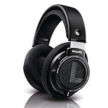 發票價Philips飛利浦SHP9500頂級高音質耳罩式頭戴式森海塞爾Beats聲海Monster iPhone AKG