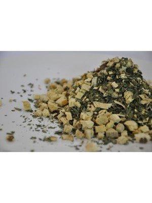 【阿提卡城市】德國D & B 舒福茶( 舒服茶 )Comfortable Tea