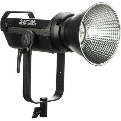 【台中 明昌攝影器材出租 】APUTURE 奧圖仕 300X LED燈 可調色溫