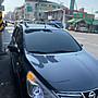 ㊣TIN汽車配件㊣RANGER  livina rav4 ix35 黑輪橫桿行李架 橫桿 自行車架 旅行架車頂架,原廠車頂桿 KUGA  RAV4  JIMNY