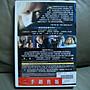 影音加油站-劇情片/恐怖拜訪 (The Invasion) 二手正版DVD/直購價99元/下標就賣