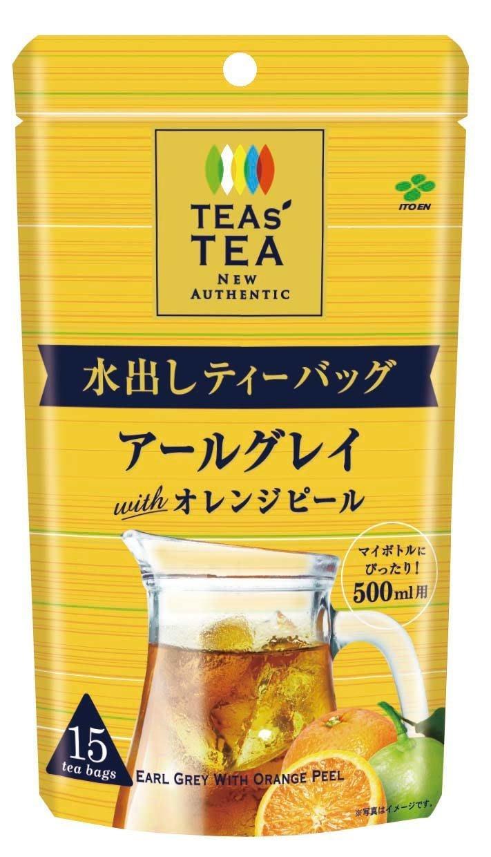 「伊藤園夏季無糖水果茶包」的圖片搜尋結果