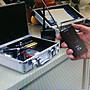 台北防偷拍防針孔專家100%準確反針孔反針孔反竊聽器防針孔防竊聽反GPS剋星防GPS反詐賭如何找出GPS