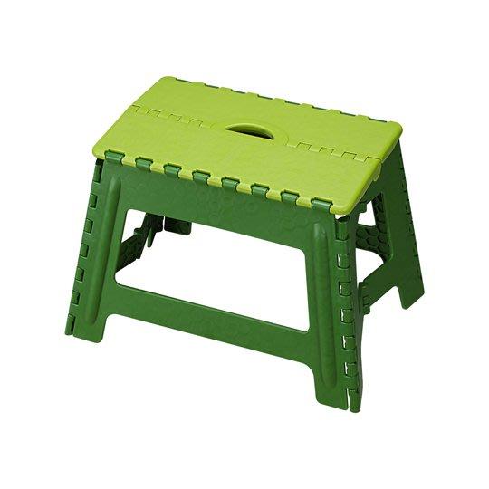 6個以上另有優惠/RC830百合寬型止滑摺合椅/疊椅/外出椅/折疊椅/兒童椅/露營/童軍椅/排隊椅/外拍椅/野餐椅